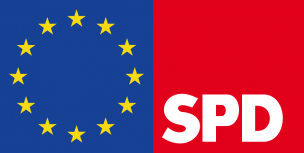 SPD Wolfsburg: Wir sind für Europa weil…